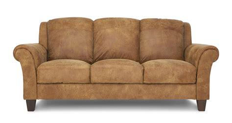 Dfs Peyton Ranch Leather Sofa Set Inc 3 Seater, 2 Seater