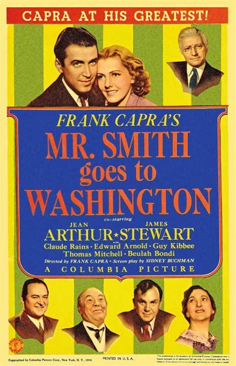 regarder mr smith goes to washington 2019 en streaming vf image gallery for mr smith goes to washington filmaffinity