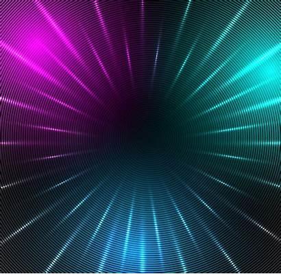 Neon Decorative Backgrounds Clipart Yopriceville Clip Transparent