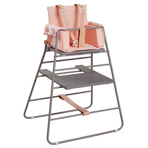 chaise haute pour adulte chaise haute adulte