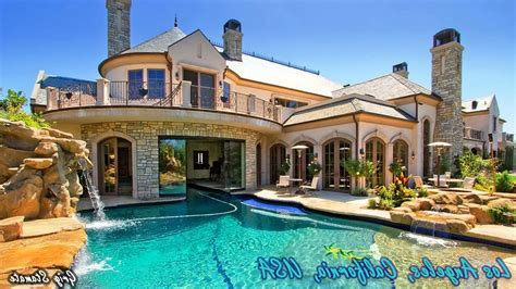 Finest Most Beautiful Houses In The World Rena #30167