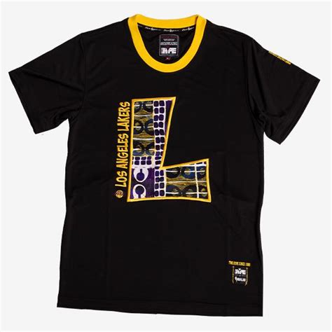 Los Angeles Lakers Collection | Two Hype