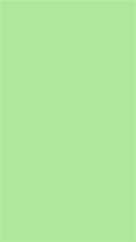 plain color iphone wallpaper gallery