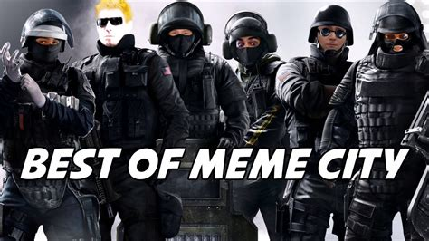 R6 Memes - r6 siege memes pictures to pin on pinterest pinsdaddy