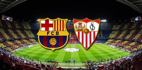 Lyon x Barcelona - Liga dos Campeões 2018/2019 Oitavas de final - Tempo Real - Globo Esporte