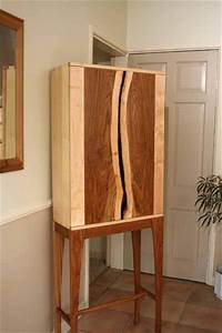 James Krenov cabinet Home Ideas Pinterest