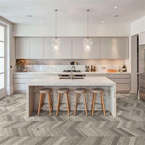 chevron grey wood effect tiles porcelain superstore
