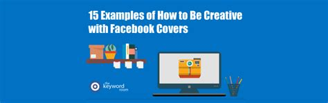 15 Examples Of How To Be Creative With Facebook Covers. Housewarming Party Invite Template. Fascinating Resume Template Psd. Calendar Template 2017 Pdf. Marine Boot Camp Graduation Dates. Free Gift Certificate Template. High School Graduation Calculator. Disney World Itinerary Template. Free Expression Web Template