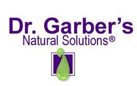 Dr Garber's Products