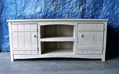 woodworking plans  tv stands tv stand