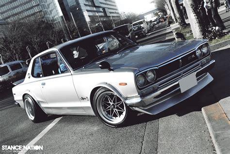 Coolest Cars Of The 70s coolest cars of the 70s