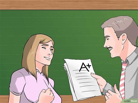 formas de molestar  tu maestro sin meterte en problemas