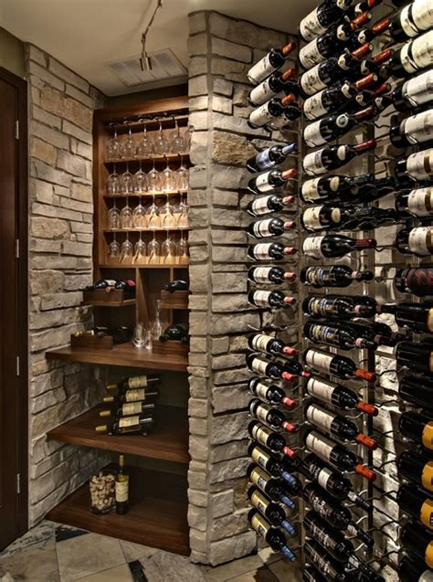 Wine Room  Traditional  Wine Cellar  Minneapolis  By. Rugs For Living Room Cheap. Paisley Home Decor Fabric. Navy Blue Living Room Furniture. Data Room. Decorated Mugs. Decor For Dining Room Table. Living Room Styles. City Party Decorations