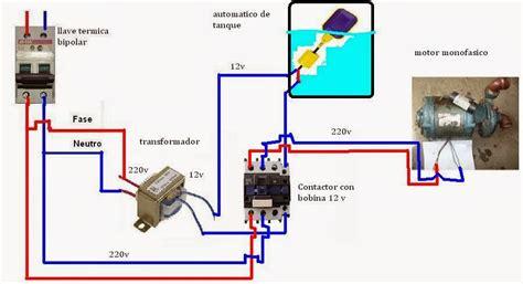 solucionado automatizar bomba y tanque de agua bombas de agua yoreparo