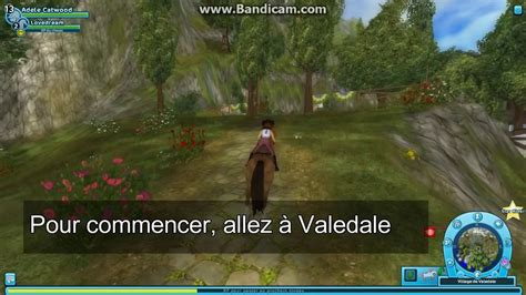 star stable changer son cheval de couleur youtube