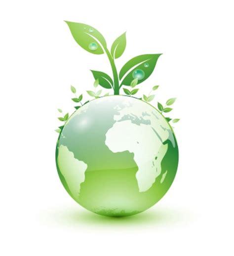 environmental bureau jasper county missouri