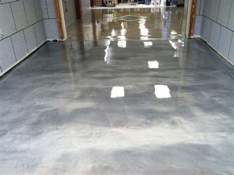 epoxy flooring greenville sc epoxy flooring greenville sc 28 images epoxy flooring concrete resurfacing charlotte nc