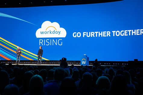 Workday Says High-Flying Financials Business Will Surpass ...