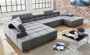 sofa mit verstellbarer sitztiefe ecksofa kaufen günstige eckcouch bei höffner