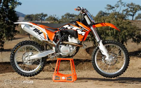 motocross biking ktm wallpaper dirt bike wallpapersafari