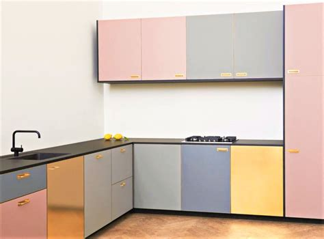 wooden cabinets kitchen kitchens with laminate countertops 1156