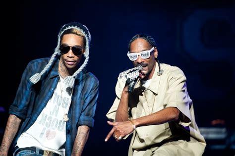 Wiz Khalifa Top Floor Soundcloud by Smoke 2 This Snoop Dogg Wiz Khalifa Quot Inhale