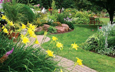 giardino marzo la mostra per chi ama giardini fiori e parchi verde firenze