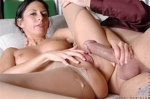 Cute Pink Haired Having Her Tastes Teens Cunts Licke #Mature #Totally #Shaved #Shaved #Brunette #Milf #Nikki #Daniels