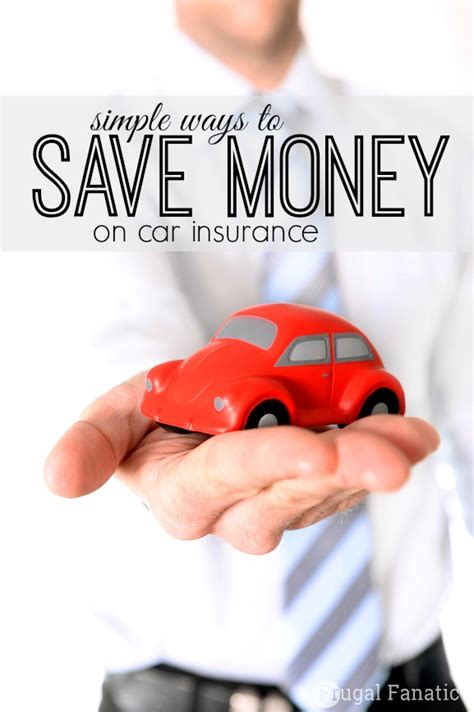 A Few Simple Ways To Save Money On Car Insurance. Web Developer Job Titles Senior Living Condos. Service Desk Automation Gran Turismo 5 Review. Installment Payday Loans Short Term Loans. Hvac Certification Texas Insurance On License. Bright Now Dental Melbourne Fl. How To Dispute A Credit Report Error. New Generation Firewalls Creative Manager Pro. Home Remodeling San Antonio Vw Dealers In Nj