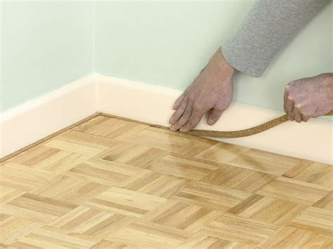 laminate flooring expansion gap laminate flooring cork expansion laminate flooring