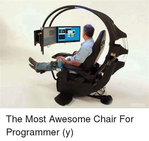 25 best memes about programmer programmer memes