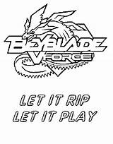 Beyblade Coloring Pages Beyblades Birthday Printable Para Battle Sheets Google Colorear Theme Imprimir Feedio Surreal Turning Vforce Categories Fun 6th sketch template