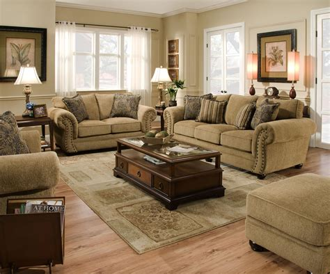 Simmons Upholstery 4277 Stationary Living Room Group. Amazon Com Living Room Furniture. Burgundy Living Room Color Schemes. Sears Living Room. Living Room Sconces. Reclining Armchairs Living Room. Mediterranean Style Living Room. Cheap Living Room Sets Under 200. Modern Showcase Designs For Living Room