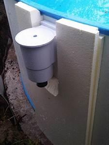 Pool Ohne Beton : pool rundschalung conzero poolsystem ohne beton rundpool stahlwand stahlmantel ebay ~ Whattoseeinmadrid.com Haus und Dekorationen
