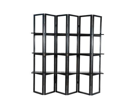 Discount Bookshelves by Biombo Estanter 237 A 850 Furniture Bookshelves Wood