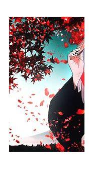 Itachi Uchiha Wallpaper 4k - 3840x2160 - Download HD ...