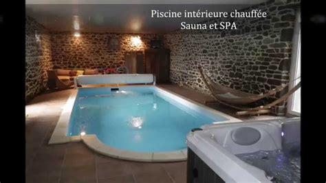 chambre d hote en bretagne avec piscine la rochelle gite et chambres d h 244 tes 224 la ferme 224 roz
