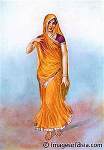 Ancient Indian clothing   0 B.C. to 400 A.D.: Ancient ...
