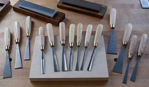 chris pye letter carving tool sets With wood letter carving tools