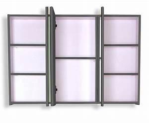 Badezimmer Set Grau : sam 2tlg badezimmer set hochglanz wei grau 80cm genf ~ Indierocktalk.com Haus und Dekorationen