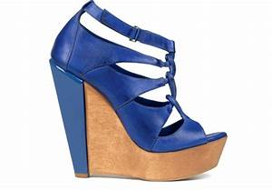 San Marina Chaussures Homme : san marina chaussures ~ Dailycaller-alerts.com Idées de Décoration
