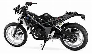 Honda Trademarks Design For Naked Cbr300r