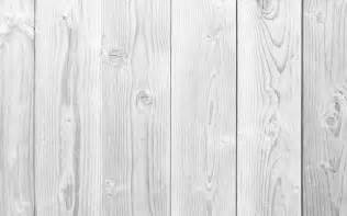 Painting Ideas For Bathrooms Light Gray Wood Background And Witte Houten Planken Achtergrond Bureaublad
