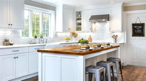 fresh kitchen designs fresh farmhouse kitchen in ct white kitchen 1110