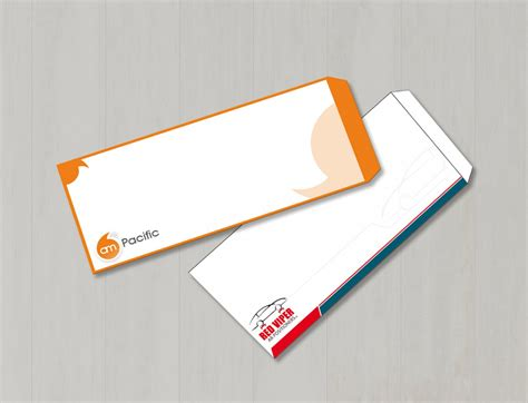 envelope design envelope design creative envelopes custom business