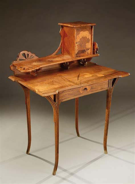 chaise nouveau 17 best images about antique furniture on