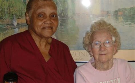 comfort keepers richmond va comfort keepers houston home care 8 reviews caring