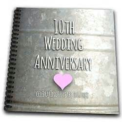 10 year wedding anniversary gift ideas for him wedding anniversary gifts by year paper wood silver gold etc and ideas for each