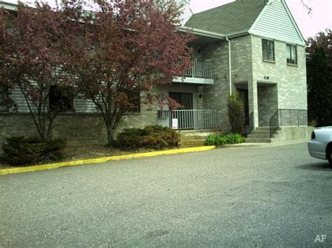 rivers bend apartments ramsey mn apartment finder