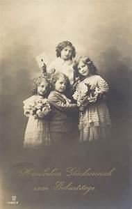 Suche Alte Möbel Aus Omas Zeit : fotos ansichtskarten sowie gru karten und e cards aus vergangenen zeiten ~ Eleganceandgraceweddings.com Haus und Dekorationen